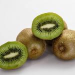 キウイの保存方法と栄養価について