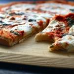 あまった宅配ピザはどうする?残ったピザの保存や復活方法!