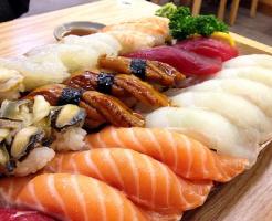 寿司 残り 保存 方法