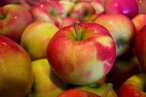 りんご 保存 方法