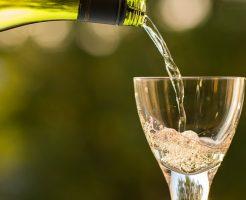 ワイン 開封後 保存 方法