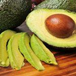 アボカドの保存方法と追熟方法と栄養価について
