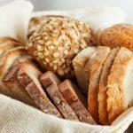 パンの保存方法!冷凍保存で美味しさを逃さない!