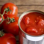 トマトソースの保存方法を教えて!