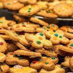 クッキー開封後の保存方法とは?