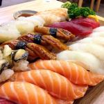 寿司の残りは明日も食べられる?寿司の保存方法についてご紹介します
