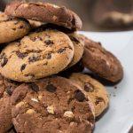 お菓子の保存方法(スナック菓子・チョコレート・クッキー)
