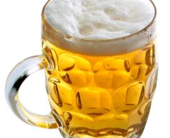 ビール 保存 方法