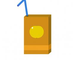 紙パック ジュース 保存 方法